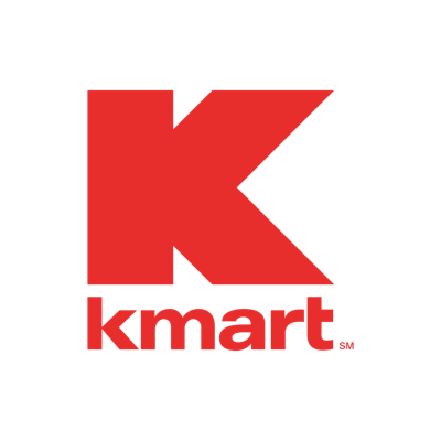 a history of the kmart corporation a chain of big box department stores